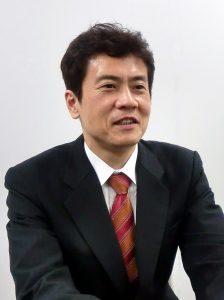 鈴木伸佳 弁護士